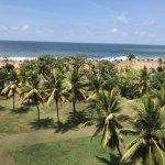 Photo de Taj Samudra Colombo