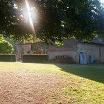 Photo de Château de jaulny
