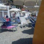 Photo of Sporting Beach Ristorante Il Piccolo Bistrot