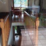 Photo of Frontera Pucon Hostel B&B