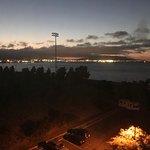 DoubleTree by Hilton San Francisco Airport Foto