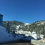 Foto de The Ridge Tahoe