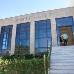 Photo of Naias Hotel