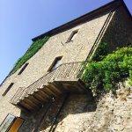 Agriturismo San Ottaviano Foto