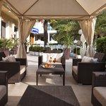 Photo of Litoraneo Suite Hotel