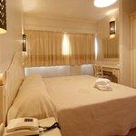 Photo de Hotel Setar