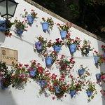 Marbella Old Quarter