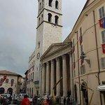 Foto de Piazza del Comune