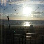 Foto de North Ocean Hotel