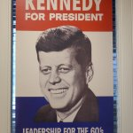Photo of John F Kennedy Hyannis Museum