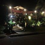 Photo of Ginga Bar