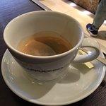 Eifler's Cappuccino resmi