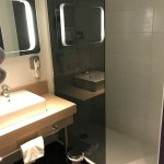 Photo of Ibis Styles Chalon sur Saone