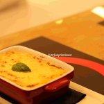 Lasagna (Aed 52)