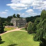 Schloss & Park Altenstein
