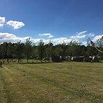 Puddledock Farm