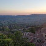 Foto van Il Giardinetto