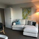 Foto de Cardno's Accommodation
