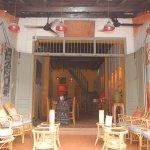 La Casa Lao Restaurantの写真