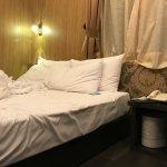 Foto di 101 - S Hotel Ximen