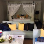 Photo of Dewa Phuket Resort Nai Yang Beach