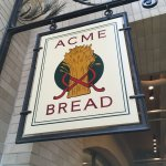 Photo of Acme Bread