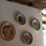 Photo of Restaurante Querenca