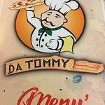 Photo of Ristorante Taverna Da Tommy