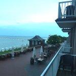 Hotel Seenelke Foto