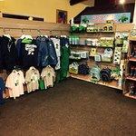 Fishers Adventure Farm Park - Gift Shop
