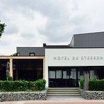 Foto de Hotel de Sterrenberg