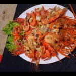Photo of O2 Seafood Restaurant