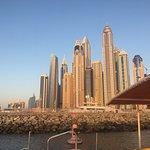 Dubai Marina - Ary Marina View Foto