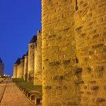 Photo de Cerise Carcassonne Sud