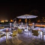 Photo of eL cafe bar & restaurant