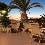 Creta Royal Hotel Foto