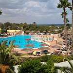 Photo of Hotel Club Tropicana & Spa