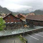 Gasthaus Steinbock Foto