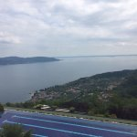 Photo of Lefay Resort & Spa Lago di Garda