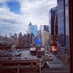 Foto de Comfort Inn Times Square South