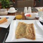 Photo of Aanari Hotel & Spa