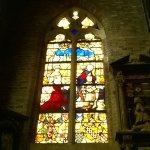 Photo of Jerusalem Church (Jeruzalemkerk)