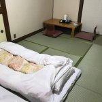 金吉旅館照片