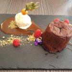 Photo de Food for Friends