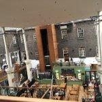 Powerscourt Townhouse Centre Foto