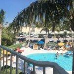 Photo de Capt Hiram's Resort