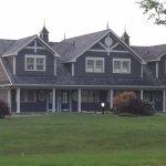 Photo de Rawley Resort