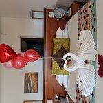 Foto di Sands Resort Hotel & Spa