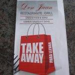 Photo of Don Juan restaurant grill