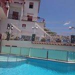 Foto de Hotel Dania